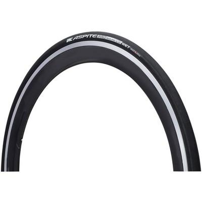 IRC Tires Aspite Pro Wet Conditions Tire Tires