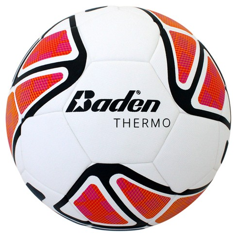 Baden Size 5 Thermo Soccer Ball - image 1 of 4