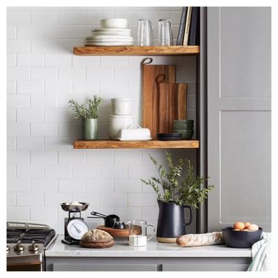 Kitchen Decor & Decorating Ideas : Target