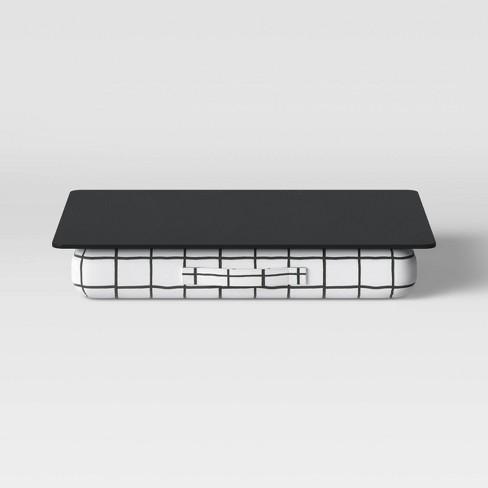 Lap Desk - Room Essentials™ - image 1 of 3