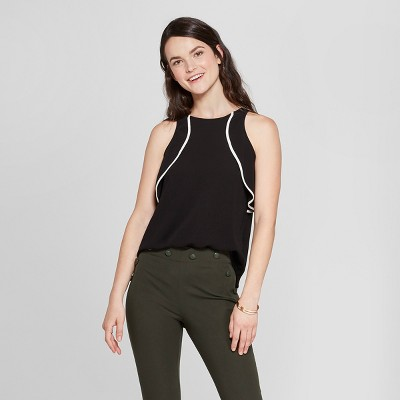 Clearance Womens Clothing Target