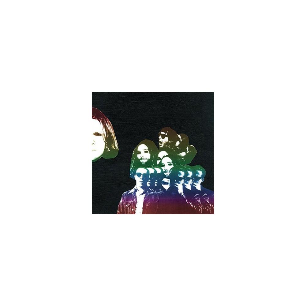 Ty Segall - Freedom's Goblin (CD)