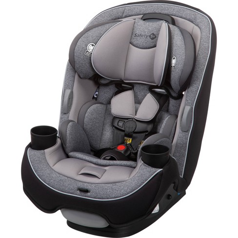 Safety 1st Grow And Go All In 1, Is Safety 1st A Good Car Seat