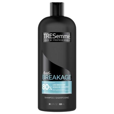 TRESemme Anti Breakage Defense Shampoo - 28 fl oz