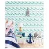 Shark Head Wall Decor - Pillowfort™ - image 4 of 4