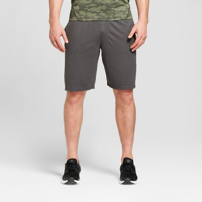 7caa5901d9a5 Men s Circuit Shorts - C9 Champion®