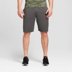 Men's Circuit Shorts - C9 Champion®
