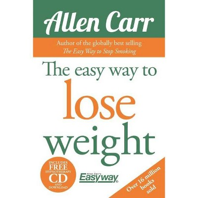 Way drop easiest weight to