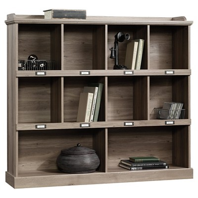 "47.52"" Barrister Lane Bookshelf - Sauder"