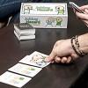 Joking Hazard Game - image 4 of 4