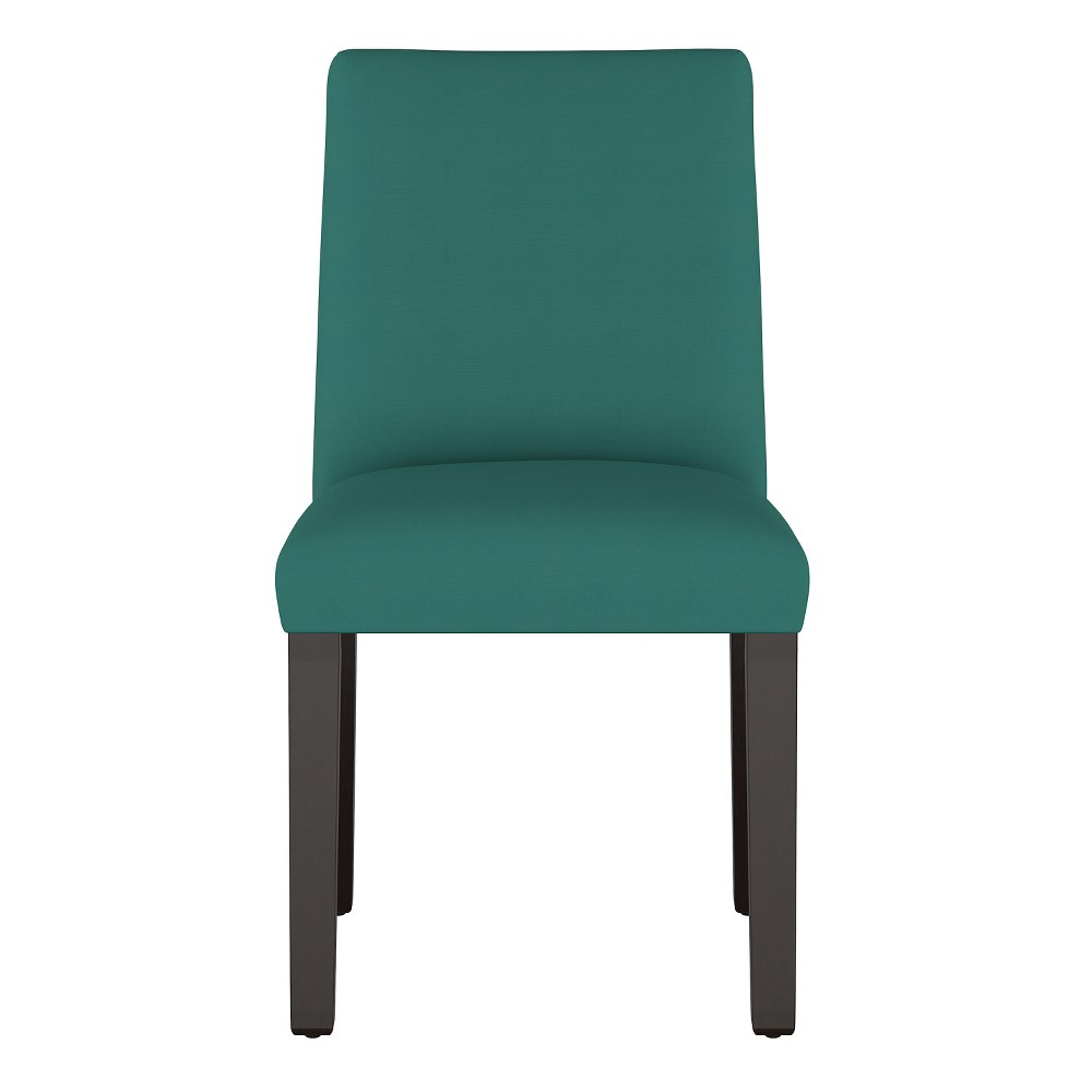 Modern Dining Chair Project 62 8482
