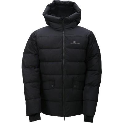 2117 Of Sweden Bjorkas Jacket Mens