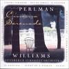 Cinema Serenade (OST) (CD) - image 3 of 4