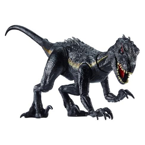 Jurassic world indoraptor figure target - Dinosaure jurassic world ...