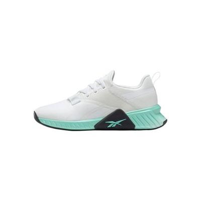 Reebok FLASHFILM™ Trainette Women's Training Shoes Womens Performance Sneakers