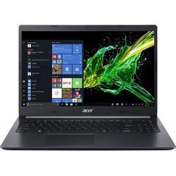"Acer Aspire 5 - 15.6"" Intel Core i3-8145U 2.10Ghz 4GB Ram 128GB SSD Windows 10 H - Manufacturer Refurbished"
