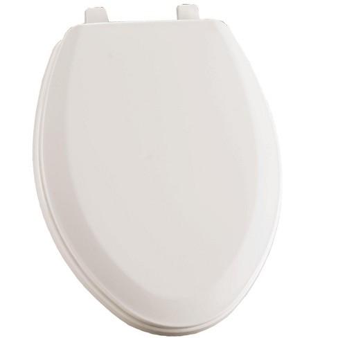 Brilliant Bemis 1190 Connor Elongated Closed Front Toilet Seat Spiritservingveterans Wood Chair Design Ideas Spiritservingveteransorg