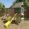 KidKraft Hampton Swing Set/Playset - image 3 of 4