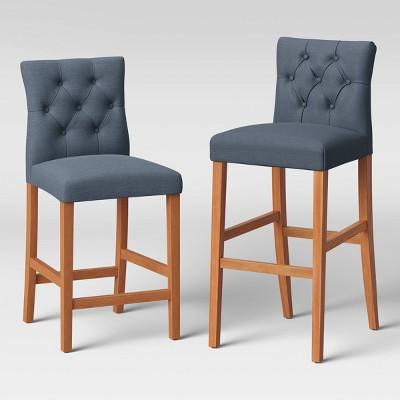 Brookline Furniture Collection - Threshold™