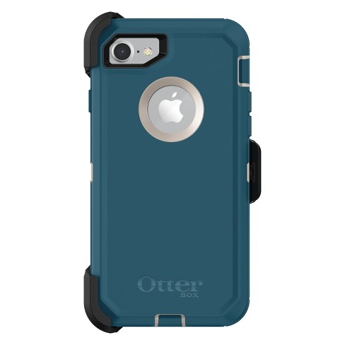 the latest dc8e3 0cf4d OtterBox iPhone 8/7 Case Defender - Big Sur