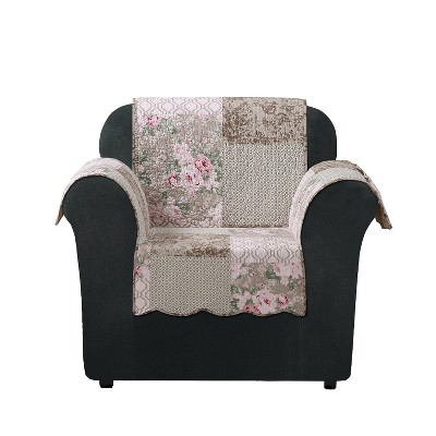 Heirloom Chair Furniture Cover - Sure Fit