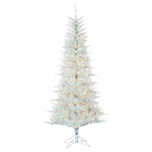 about this item - Christmas Tree Tinsel