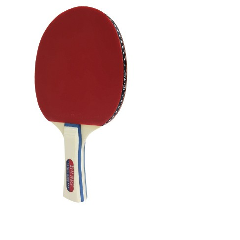 Joola iPong SpinX300 Table Tennis Racket - image 1 of 3
