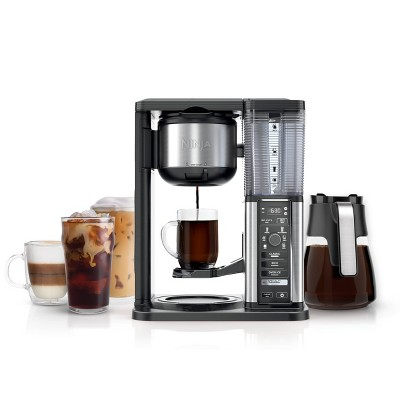 Ninja Specialty Coffee Maker by Ninja