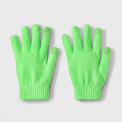 Women's Gloves - Wild Fable™ One Size