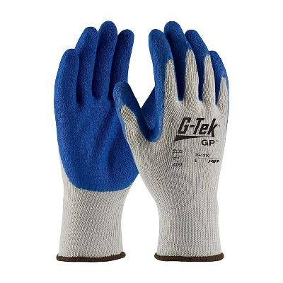 G-Tek Coated Work Gloves CL Seamless 39-1310/XL