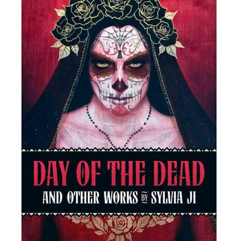 Day of the Dead and Other Works (Hardcover) - image 1 of 1