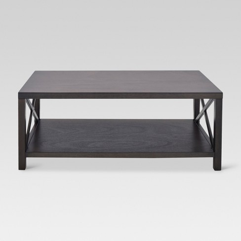 Owings Coffee Table - Threshold™ - image 1 of 5