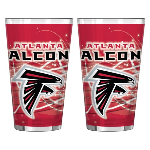 NFL 2pk Volt Pint - image 1 of 3