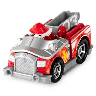 PAW Patrol Marshall Toy Vehicle