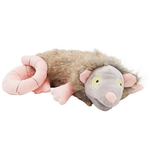 BARK Possum Dog Toy - Playactin' Paddy