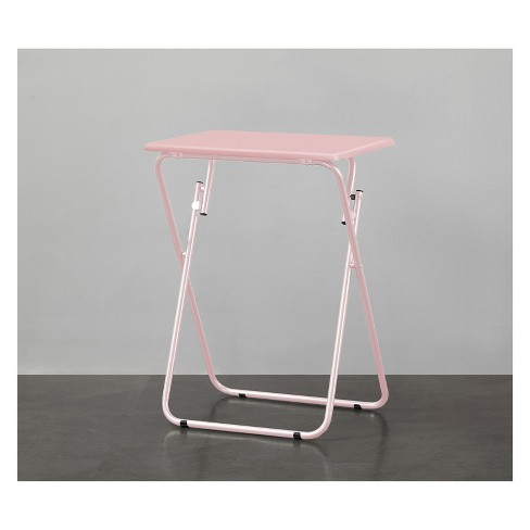 Folding Tray Table - Project 101 - image 1 of 1