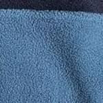 insignia blue/navy