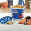 Frosted Flakes Breakfast Cereal - Single Serve Cup - 2.1oz - Kellogg's - image 4 of 4