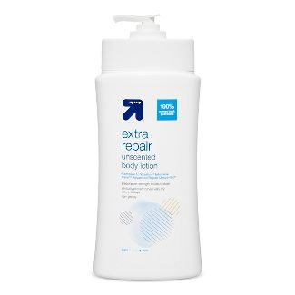 Extra Repair Lotion - 20.3 fl oz - Up&Up™