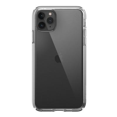 Speck Apple iPhone 11 Pro Max/XS Max Presidio Case - Clear