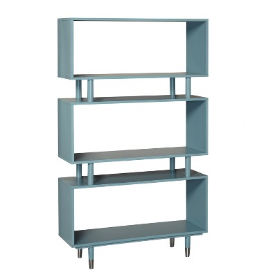 Margo Bookshelf - Buylateral