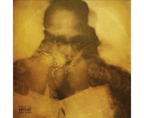 Future - Future (Vinyl) - image 1 of 1