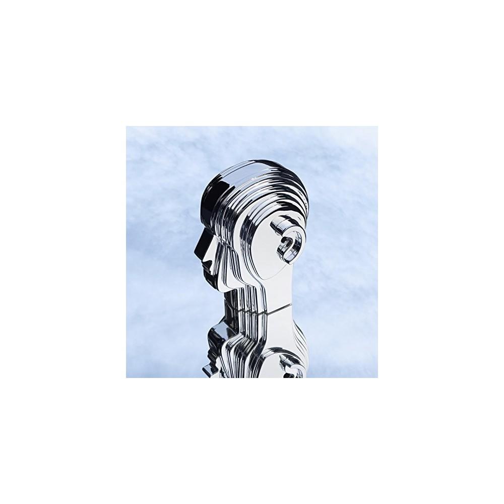 Soulwax - From Deewee (Vinyl)