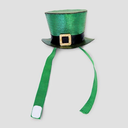 Baby Dress Up Leprechaun Hat - Just One You® Made By Carter s Green ... 86c92a644837