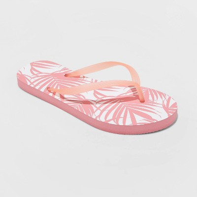 Women's Brynn Flip Flop Sandals - Shade & Shore™