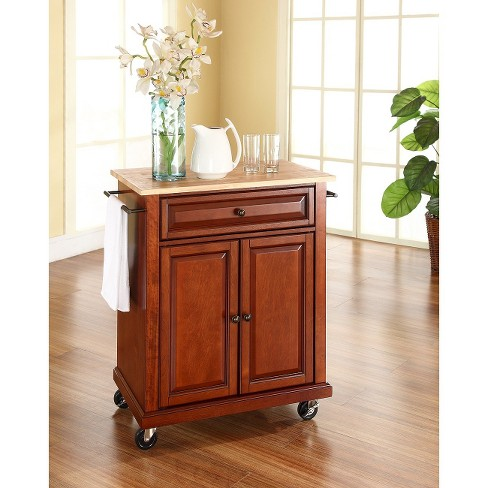 Creative Microwave Cart Along With Storage Wheels Then Drawer And Sy Drawers Hutch Black Carts Wells Kitchen Trolley Target Island Carr Extraordinary