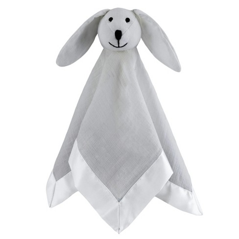 aden by aden + anais lovey soft blanket toy - image 1 of 1