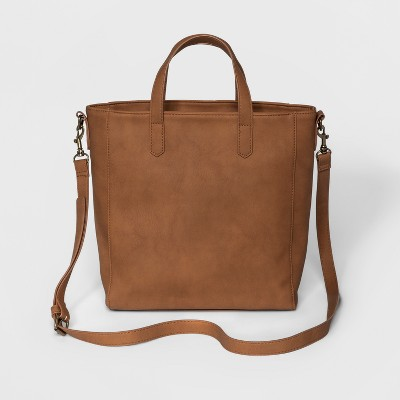 Rowan Small Tote Handbag - Universal Thread™
