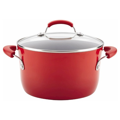 Rachael Ray Stock Pot - image 1 of 4