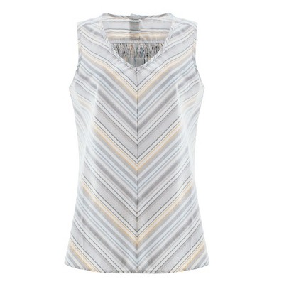 Aventura Clothing  Women's Nomad Tank